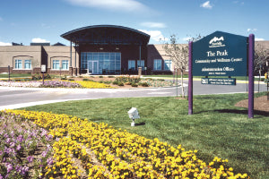 Fit Physical Therapy in Littleton