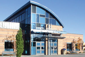 Fit Physical Therapy in Lakewood