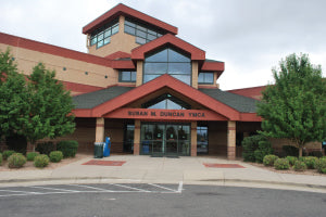 Fit Physical Therapy in Arvada