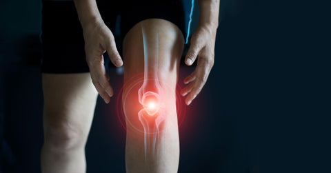 Physical Therapy to Help Knee Pain