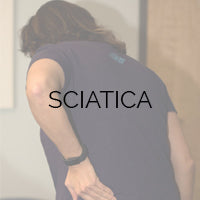 How a Physical Therapist Helps with Sciatica Issues