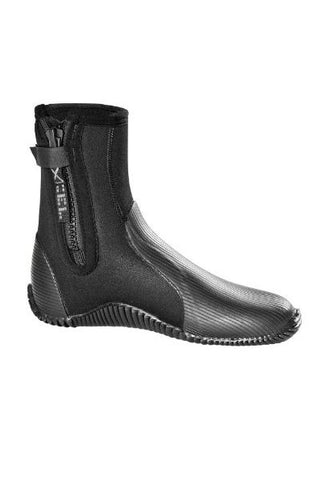 ThermoBamboo Dive Boots 6.5mm