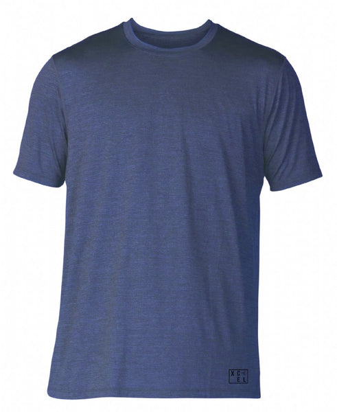 Men's PerformX S/S Top