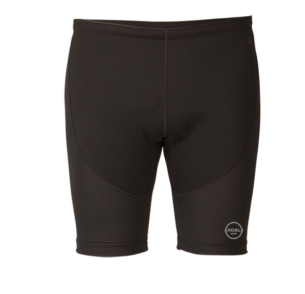 Men's Celliant 1MM Paddle Short