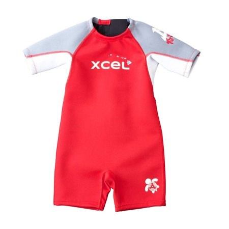 Toddler's Springsuit 1mm