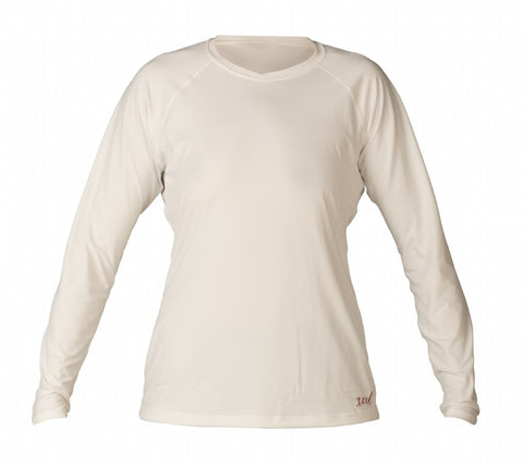 Women's Signature VentX L/S