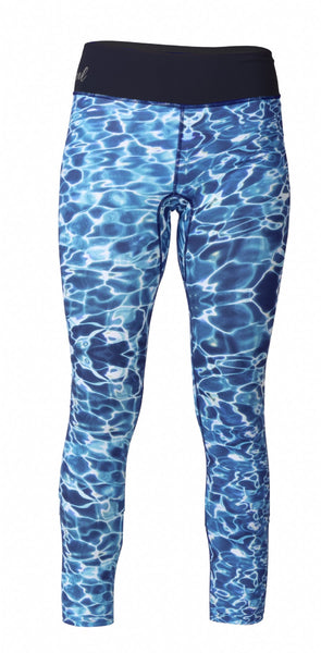 Women's Water Inspired UV 8oz. Sport Pant