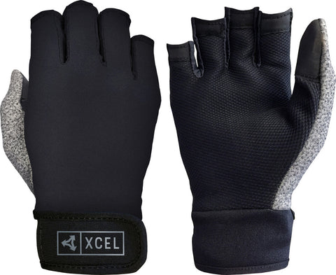 Arriving May 15th 2021 Outrigger Paddle Glove Full Thumb