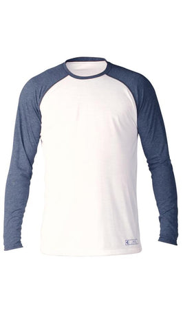 Men's ThreadX L/S