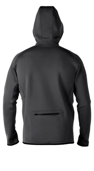 Ventiprene Jacket 2mm
