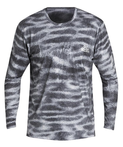 Men's Water Inspired VentX L/S