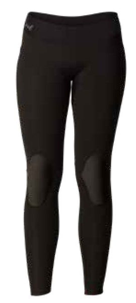 Women's 2mm Neoprene Pant