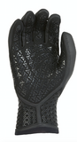 Arriving March 15th 2021 Drylock 5-Finger Glove 3mm