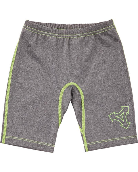 Toddler's Premium Strech Short