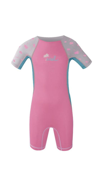Toddler's Axis Springsuit 1mm