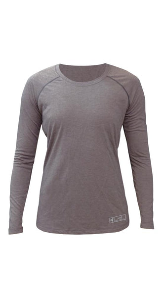 Women's ThreadX L/S