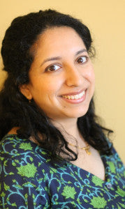 Supriya Kelkar on the lessons from history