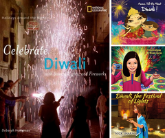 Diwali Book Bundles