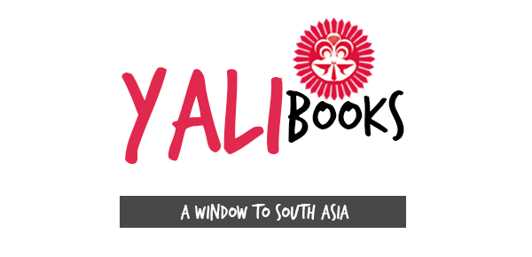 Yali Books - A window to South Asia