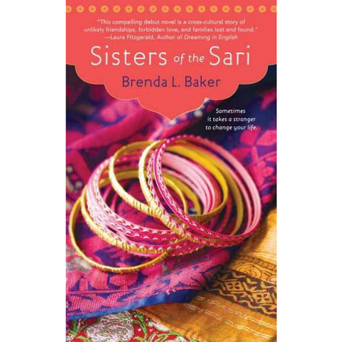 Sisters of the Sari - KitaabWorld