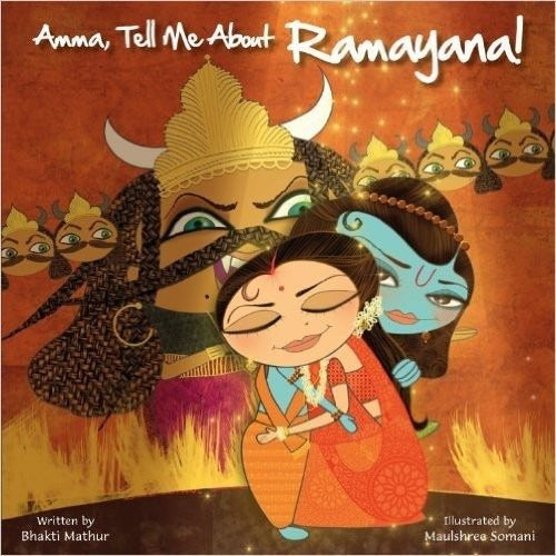 Religions of South Asia (Picture Book Bundle)