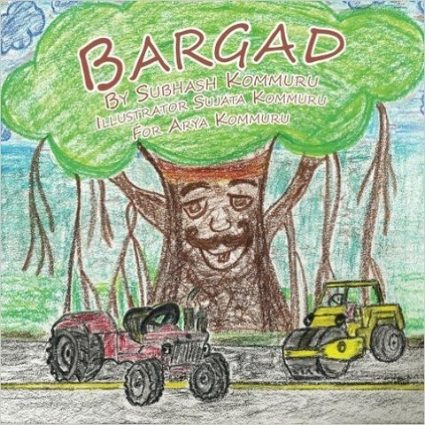 Bargad - KitaabWorld