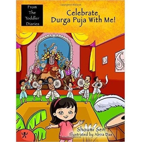 Festivals of South Asia Book Bundle (Elementary School)