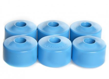 Extra Set of FRollers - The FRoller® - The Original Frozen Massage Roller