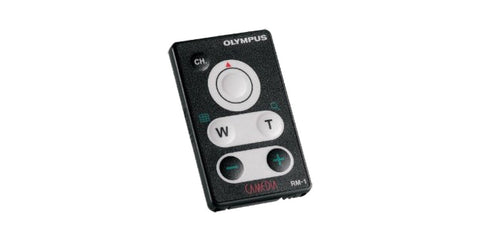 Olympus RM-1 Wireless Remote