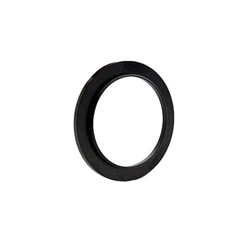 Promaster 62mm-72mm Step Up Ring