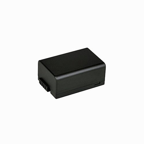 Promaster DMWBMB9 Battery - Replacement for Panasonic DMW-BMB9