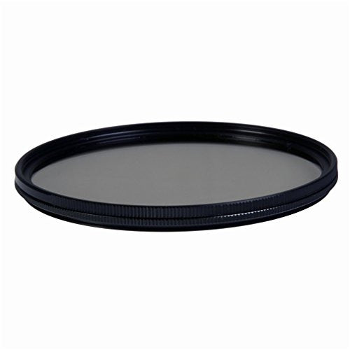 Promaster Digital HD Circular Polarizing Filter - 52mm