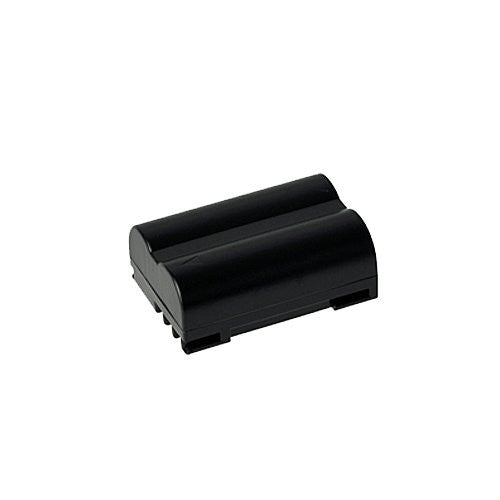 Promaster PBLM-1 Battery - Replacement for Olympus BLM-1