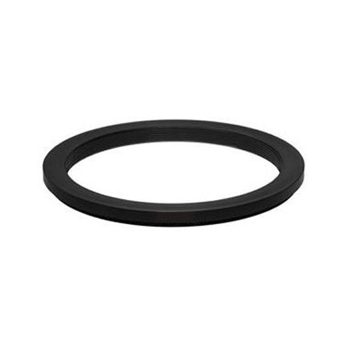 Promaster Step Down Ring 62mm-52mm