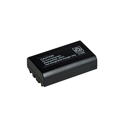 Promaster EN-EL1 Battery - Replacement for Nikon EN-EL1