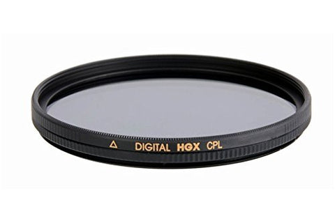 ProMaster 37mm HGX Circular Polarizing Filter
