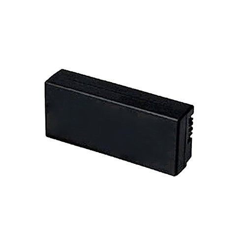 Promaster NP-FC10 Battery - Replacement for Sony NP-FC10