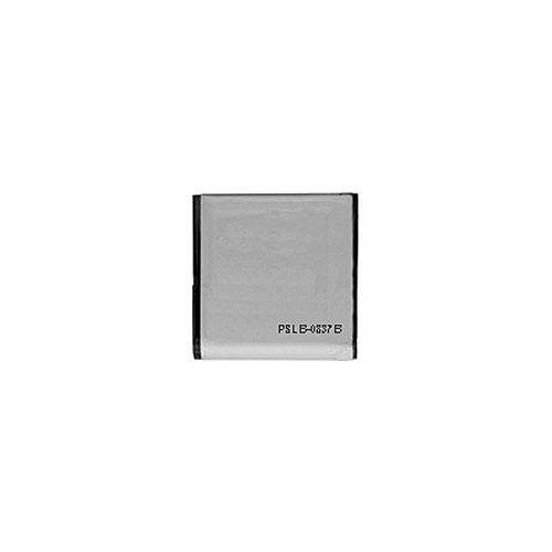 Promaster SLB-0837B Replacement L-Ion Battery for Samsung
