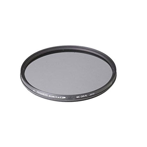 Promaster 86mm Digital Circular Polarizing Filter