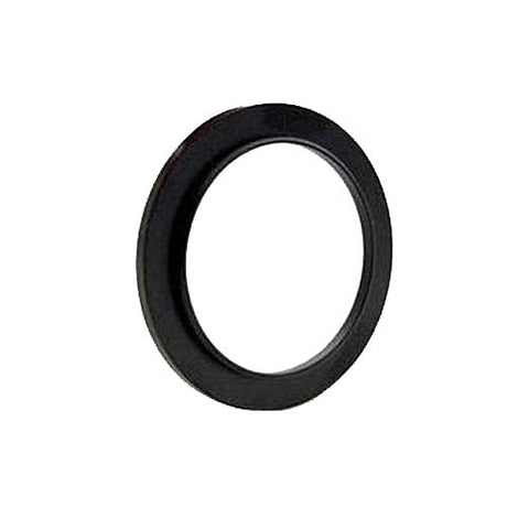 Promaster 52-58mm Step Ring