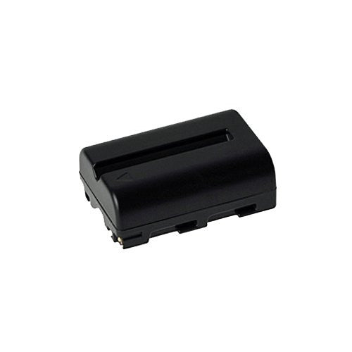 Promaster NP-F550H Battery - Replacement for Sony NP-FM500H