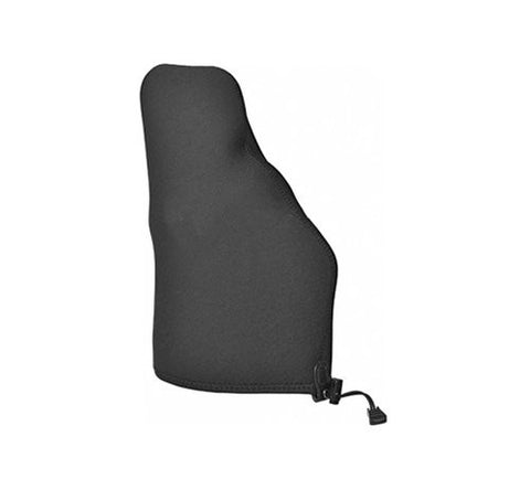 OP/TECH USA 7801242 Gimbal Head Cover (Black)