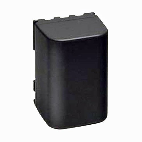 Promaster Battery PNB-2L14 - Replaces Canon NB-2L14