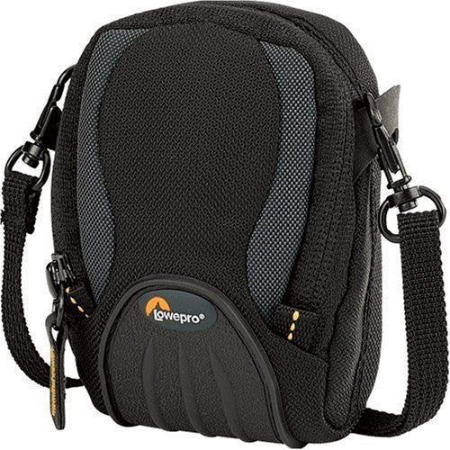 Lowepro Apex 10 AW (Black)