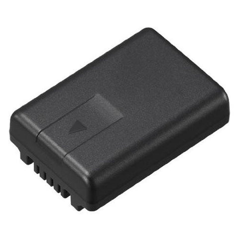 Panasonic VW-VBL090 Battery