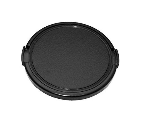 Kalt Snap-On Lens Cap 72mm