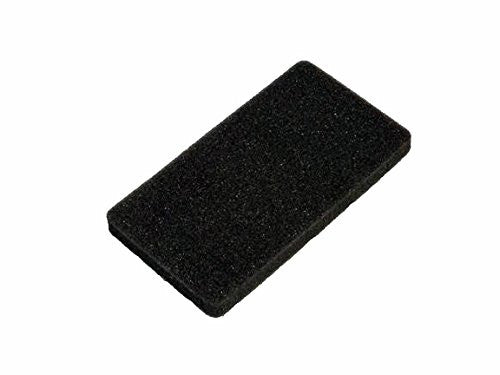 Dolfin Replacement Foam for Model 5010 Case
