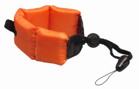 Promaster Float Strap, Orange