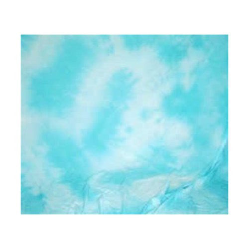 RPS Studio 10X20 Blue Sky Background