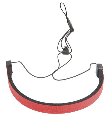 OP/TECH USA 6902021 Mini Loop Strap QD, Neoprene N